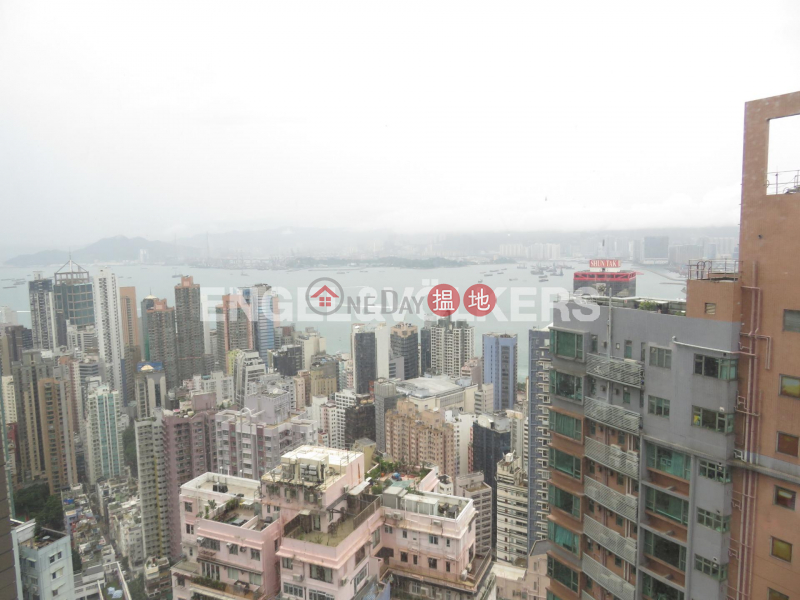 Alassio Please Select Residential, Sales Listings, HK$ 88M