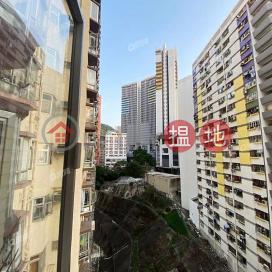 Smithfield Terrace | 3 bedroom Mid Floor Flat for Sale|Smithfield Terrace(Smithfield Terrace)Sales Listings (XGGD643200899)_0