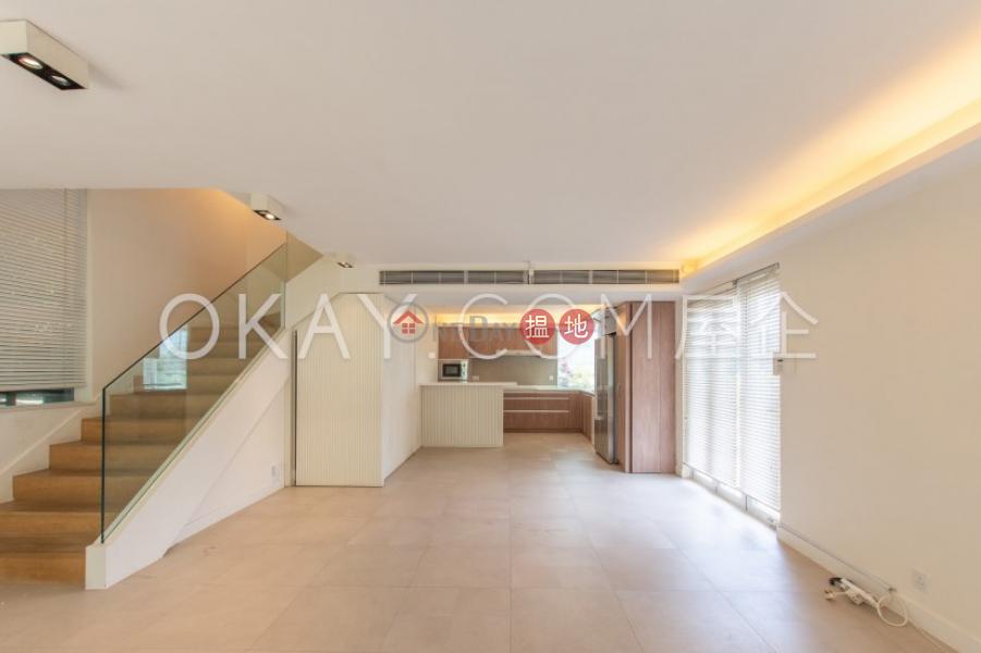 Luxurious house with rooftop, terrace & balcony | Rental 1A Pan Long Wan Road | Sai Kung, Hong Kong Rental, HK$ 62,000/ month