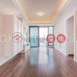 Rare 4 bedroom on high floor   Rental