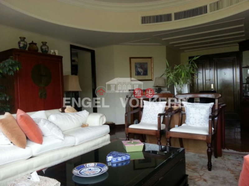 Property Search Hong Kong   OneDay   Residential, Rental Listings 3 Bedroom Family Flat for Rent in Tai Tam