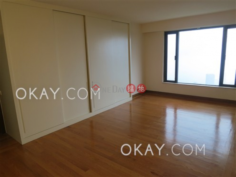 Property Search Hong Kong | OneDay | Residential | Rental Listings | Efficient 3 bedroom with rooftop & parking | Rental