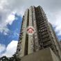 Tak Fook House (Block 1) Walton Estate (Tak Fook House (Block 1) Walton Estate) Chai Wan|搵地(OneDay)(2)