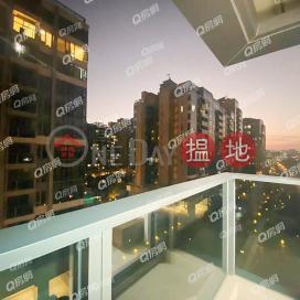 Park Yoho MilanoPhase 2C Block 31A | 2 bedroom Mid Floor Flat for Rent|Park Yoho MilanoPhase 2C Block 31A(Park Yoho MilanoPhase 2C Block 31A)Rental Listings (XG1402000028)_0