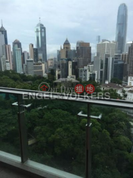 4 Bedroom Luxury Flat for Sale in Central Mid Levels | 4 Kennedy Road | Central District, Hong Kong | Sales HK$ 85M