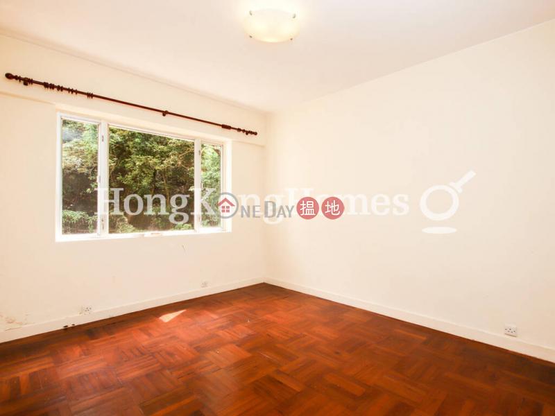 香港搵樓|租樓|二手盤|買樓| 搵地 | 住宅出租樓盤明珠台4房豪宅單位出租