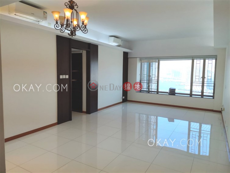 Sorrento Phase 2 Block 2 | High, Residential, Rental Listings, HK$ 52,000/ month