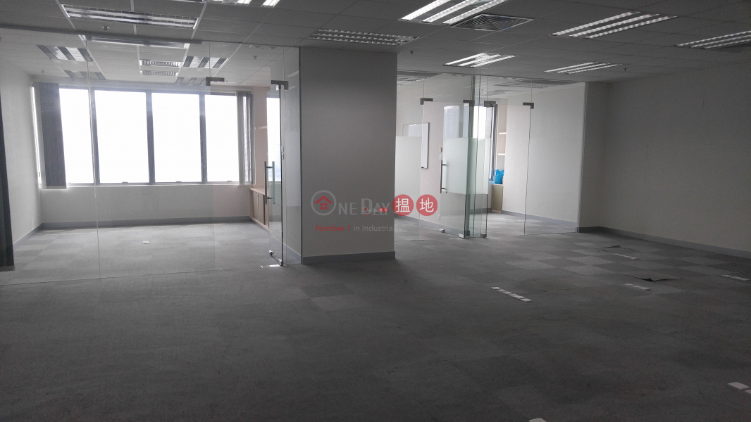 Property Search Hong Kong | OneDay | Industrial, Rental Listings | Sea view with two rooms decoration