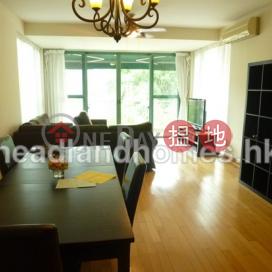 Siena One | 3 Bedroom Family Unit / Flat / Apartment for Rent|Siena One(Siena One)Rental Listings (PROP3406)_3