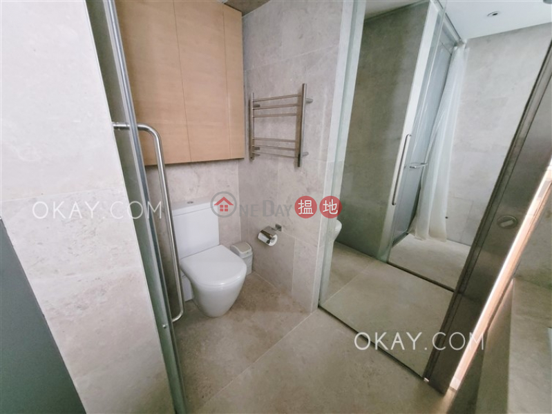 Lovely with balcony in Wan Chai   For Sale   5 Star Street 星街5號 Sales Listings