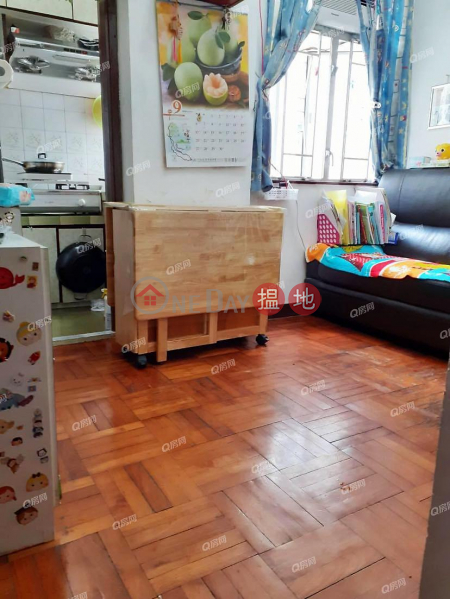 Property Search Hong Kong   OneDay   Residential Sales Listings   Wah Po Building   1 bedroom Mid Floor Flat for Sale