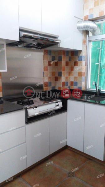 山林道13-15號中層|住宅|出租樓盤-HK$ 23,000/ 月