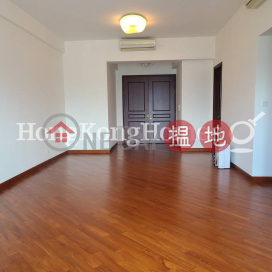 4 Bedroom Luxury Unit for Rent at The Hermitage Tower 1|The Hermitage Tower 1(The Hermitage Tower 1)Rental Listings (Proway-LID181902R)_0