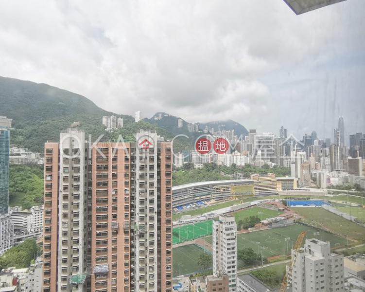香港搵樓 租樓 二手盤 買樓  搵地   住宅出租樓盤3房1廁,實用率高,連車位樂陶苑出租單位
