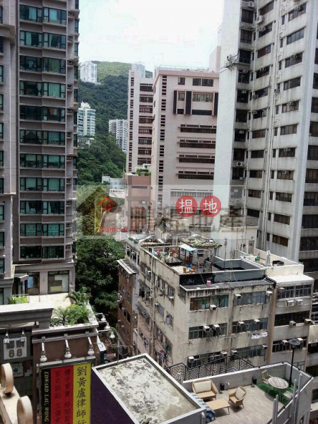 Chuen Fung Building (House) | Please Select | Residential, Rental Listings, HK$ 15,000/ month