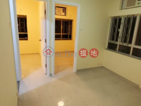 No Commission, Direct Landlord, New Decoration, tied tenancy|Block 1 Site 1 City One Shatin(Block 1 Site 1 City One Shatin)Sales Listings (92234-1801435399)_0