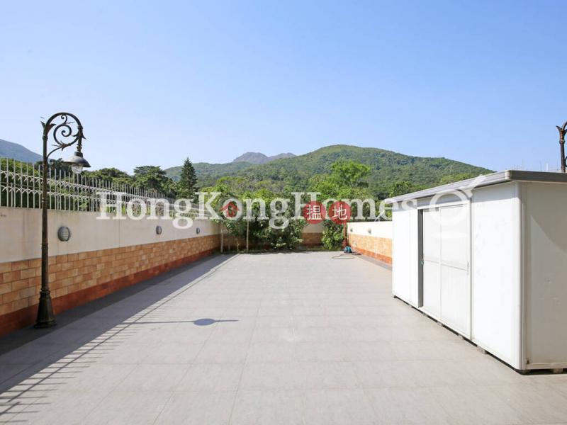 蠔涌新村4房豪宅單位出售 南邊圍路   西貢-香港-出售 HK$ 2,280萬