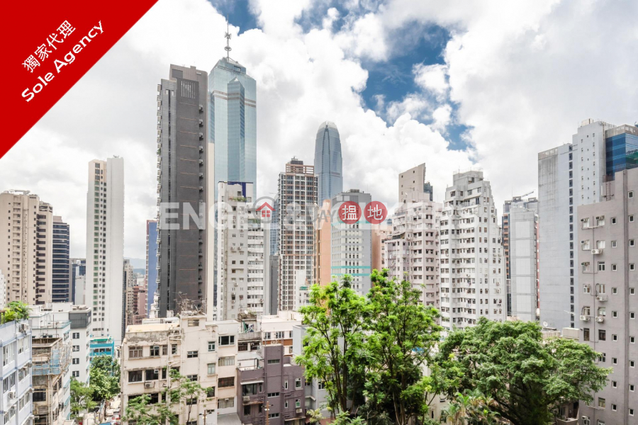 The Pierre, Please Select Residential | Sales Listings, HK$ 13.98M