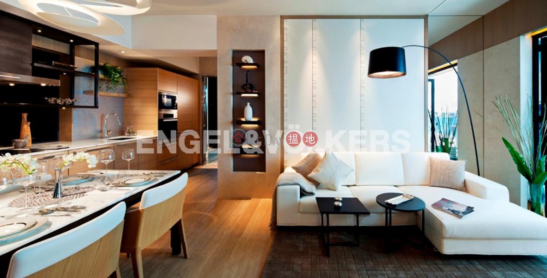 瑧環請選擇|住宅出售樓盤HK$ 1,140萬