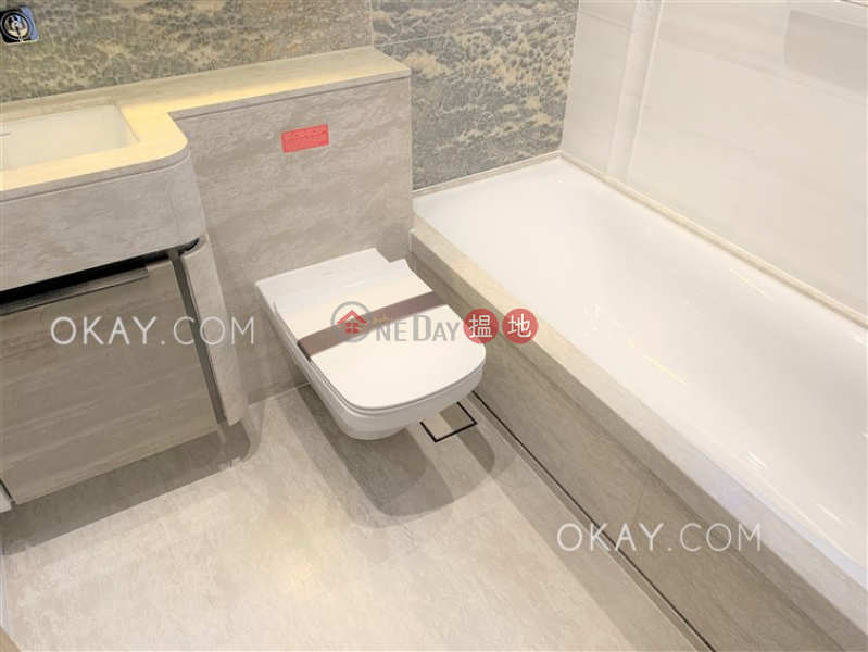 My Central, Middle | Residential, Rental Listings | HK$ 58,000/ month