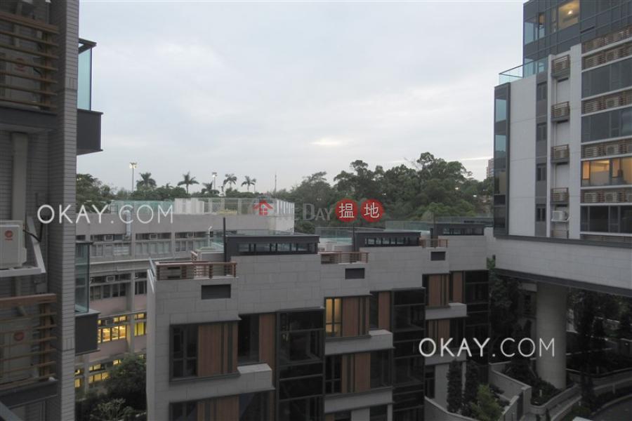 Stylish 2 bedroom with balcony | Rental, Parc Inverness Block 5 賢文禮士5座 Rental Listings | Kowloon City (OKAY-R321335)