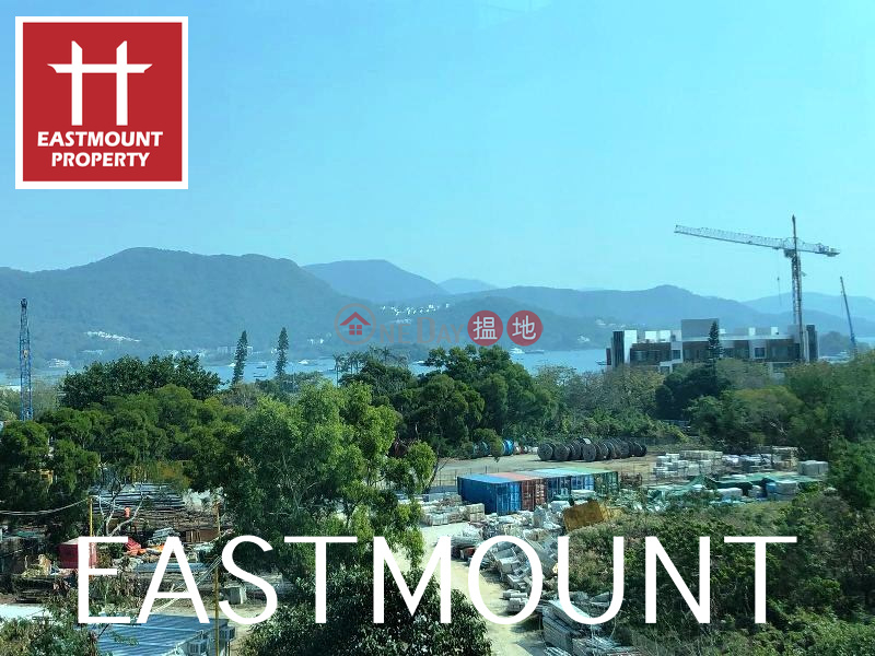Property Search Hong Kong | OneDay | Residential, Sales Listings Sai Kung Apartment | Property For Sale and Lease in Mediterranean 逸瓏園- Brand new, Sea View, Close to town | Property ID: 2137