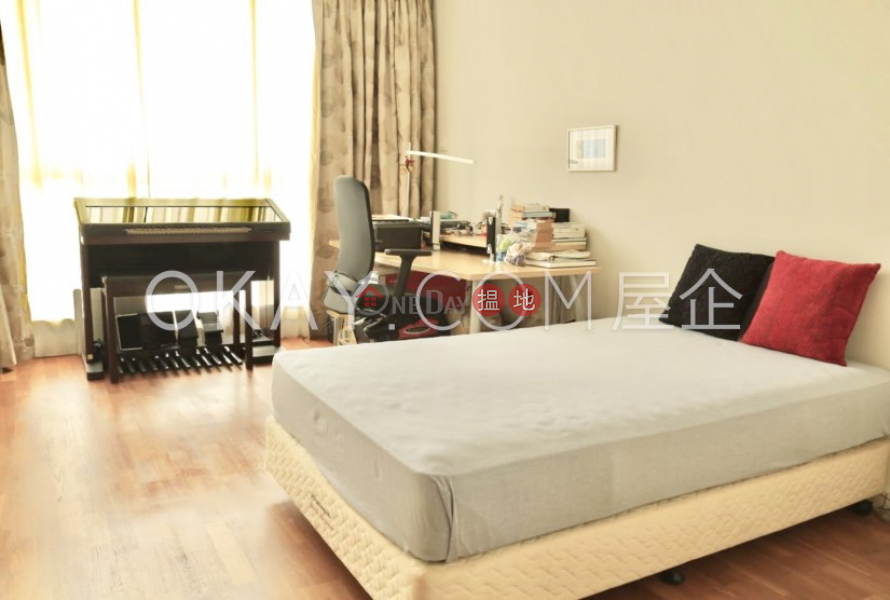 Luxurious house with rooftop, terrace & balcony | For Sale, 33 Cape Road | Southern District, Hong Kong, Sales, HK$ 72.8M