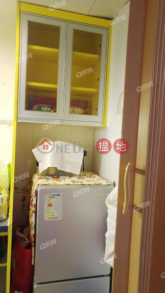 香港搵樓|租樓|二手盤|買樓| 搵地 | 住宅-出售樓盤|乾淨企理,間隔實用,上車首選《泰華大廈買賣盤》