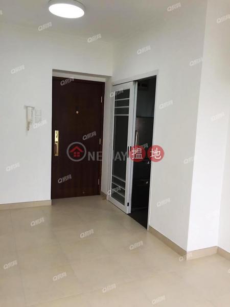 Harbour View Garden Tower2 | 2 bedroom Mid Floor Flat for Sale, 2 Catchick Street | Western District, Hong Kong Sales HK$ 8.8M