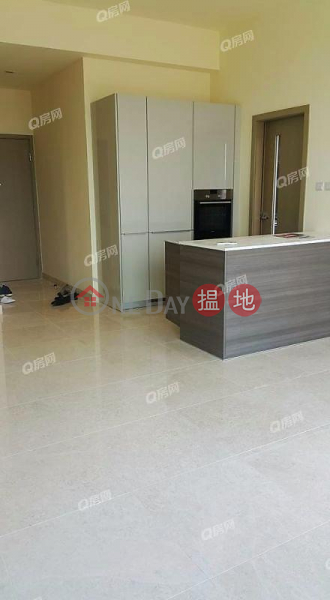 Property Search Hong Kong | OneDay | Residential | Rental Listings, Grand Yoho Phase1 Tower 1 | 3 bedroom Flat for Rent