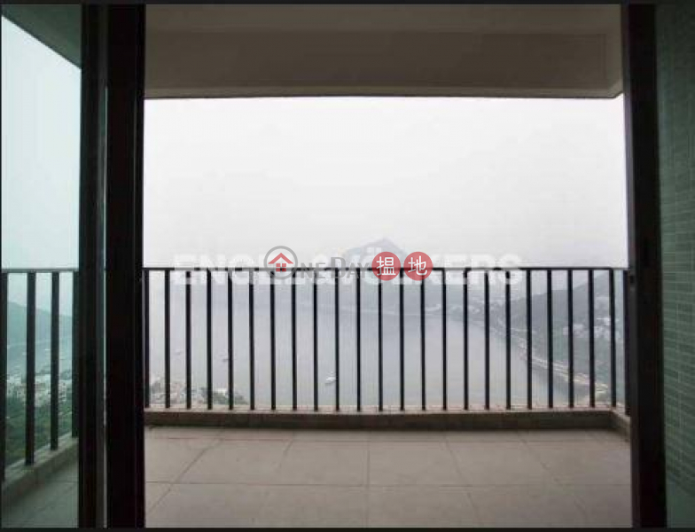 3 Bedroom Family Flat for Sale in Repulse Bay | Ming Wai Gardens 明慧園 Sales Listings