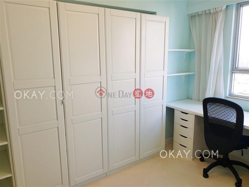聯邦花園|低層|住宅|出租樓盤HK$ 50,000/ 月