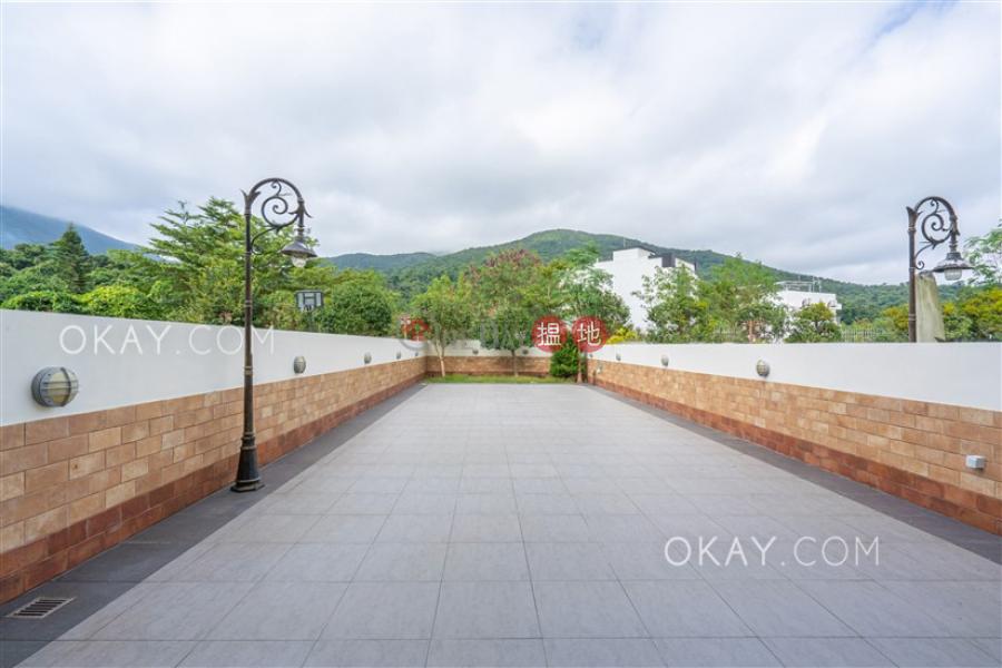 HK$ 2,780萬-蠔涌新村|西貢-4房3廁,獨立屋蠔涌新村出售單位