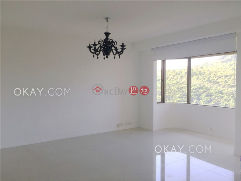Parkview Club & Suites Hong Kong Parkview | Low Residential Rental Listings | HK$ 53,000/ month