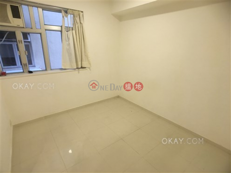 Tai Shing Building   Low, Residential Rental Listings, HK$ 35,000/ month