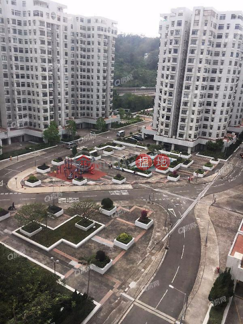 高層兩房,雅緻裝修杏花邨買賣盤|杏花邨(Heng Fa Chuen)出售樓盤 (XGGD743700292)_0