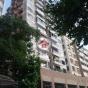 Moulin Court (Moulin Court) Wan Chai DistrictBlue Pool Road65號|- 搵地(OneDay)(3)