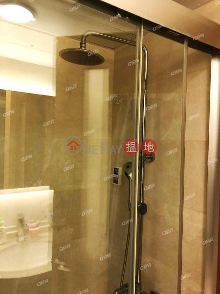 藍灣半島 8座高層-住宅|出售樓盤-HK$ 1,738萬