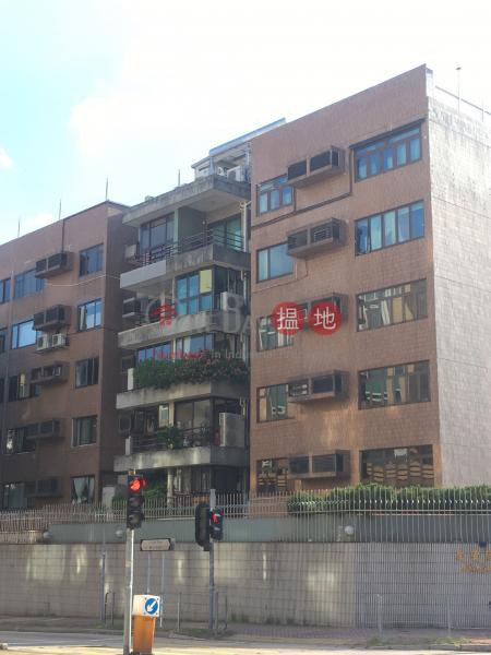 Albion Gardens Block 1-3 (Albion Gardens Block 1-3) Kowloon Tong|搵地(OneDay)(1)