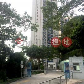 金雲閣,大坑, 香港島
