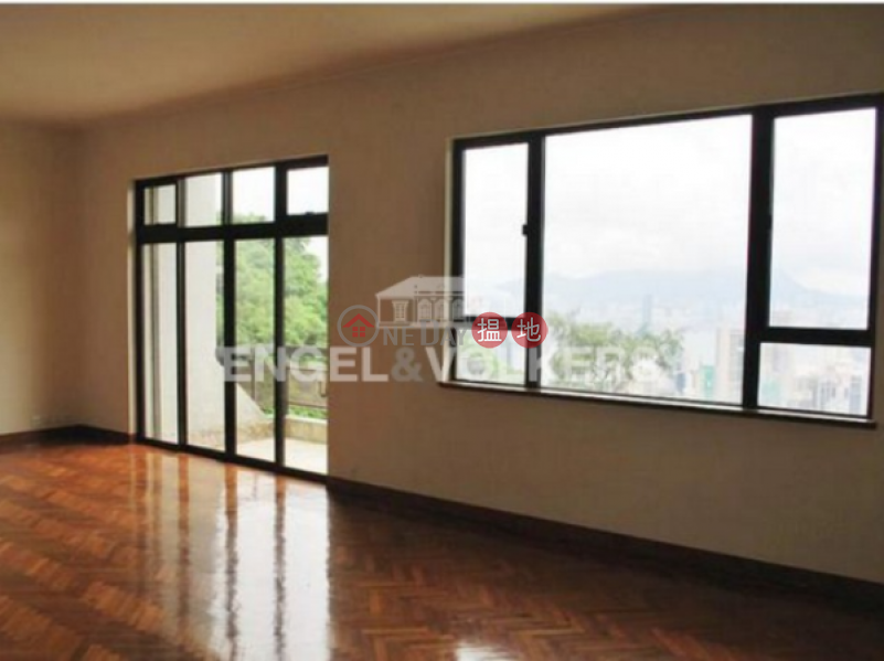 Taipan Court | Please Select | Residential Rental Listings, HK$ 108,000/ month