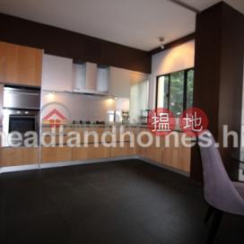 Property on Caperidge Drive | 3 Bedroom Family Unit / Flat / Apartment for Sale|Property on Caperidge Drive(Property on Caperidge Drive)Sales Listings (PROP697)_0