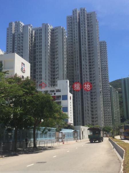 Block 1 Cheerful Garden (Block 1 Cheerful Garden) Siu Sai Wan|搵地(OneDay)(1)