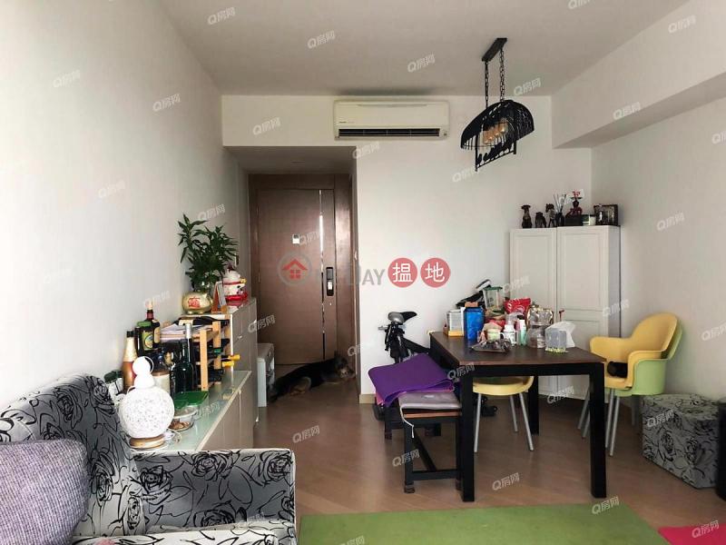 香港搵樓|租樓|二手盤|買樓| 搵地 | 住宅出售樓盤|乾淨企理,景觀開揚,名牌發展商,環境優美,品味裝修《Park Circle買賣盤》