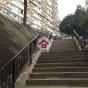 祖堯邨 啟光樓 (Cho Yiu Chuen - Kai Kwong Lau) 葵青永祖街6號|- 搵地(OneDay)(2)