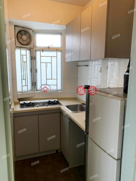Property Search Hong Kong | OneDay | Residential Rental Listings | Season Mansion | 2 bedroom High Floor Flat for Rent