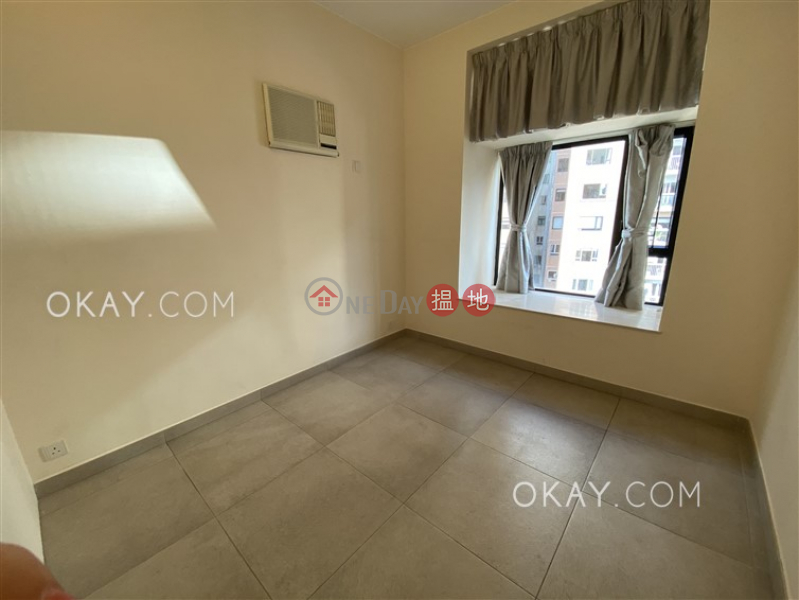 Imperial Court, Middle, Residential | Rental Listings | HK$ 43,800/ month