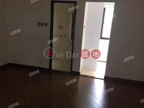 Suncrest Tower | 4 bedroom Mid Floor Flat for Rent|Suncrest Tower(Suncrest Tower)Rental Listings (XGWZ048600035)_0