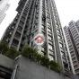 Kong Chian Tower (Kong Chian Tower) Shek Tong Tsui 搵地(OneDay)(2)
