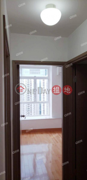 HK$ 42,000/ month | (T-36) Oak Mansion Harbour View Gardens (West) Taikoo Shing | Eastern District | (T-36) Oak Tien Mansion Harbour View Gardens (West) Taikoo Shing | 4 bedroom High Floor Flat for Rent